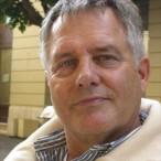 Willi Fischer