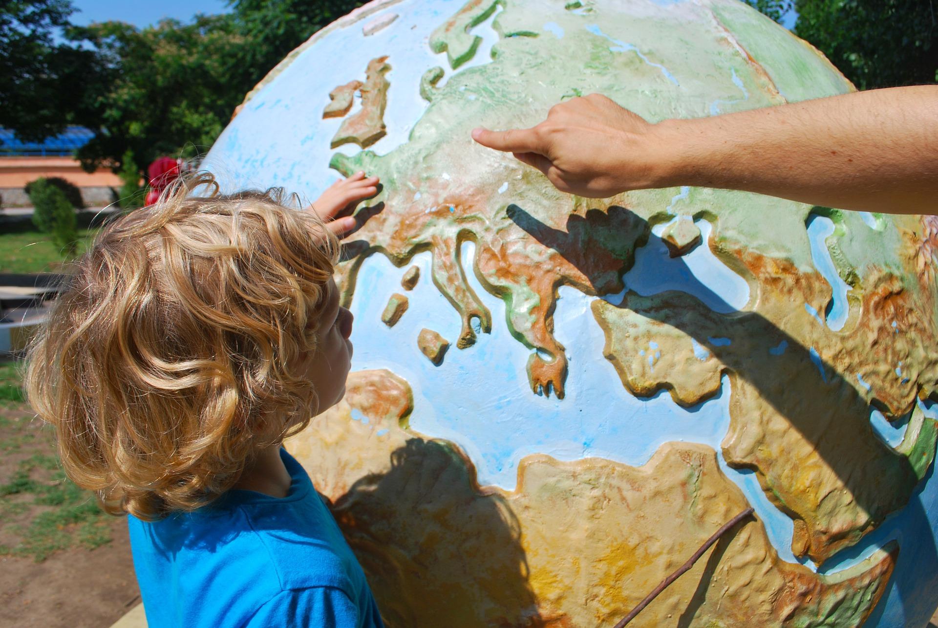 Hogyan menjek ki külföldre dolgozni? 1. rész
