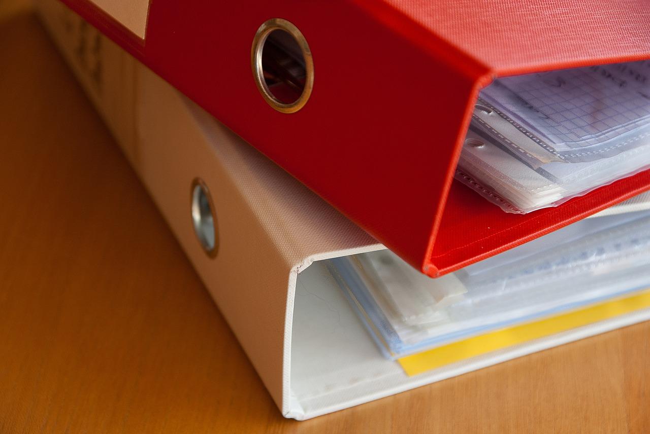 Milyen papírmunkát kell elintézni a külföldi munkavállalás előtt?