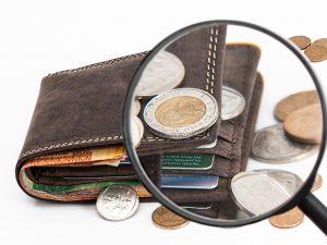 Mennyi pénzzel érdemes kimenni külföldre